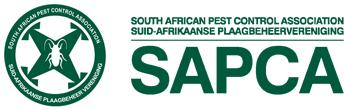South African Pest Control Association
